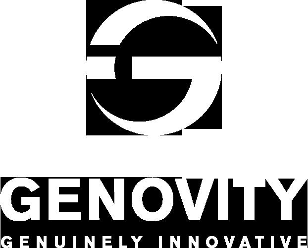 Genovity